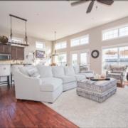 Estate Sales Pricing Guide