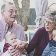 Checklist for Moving Parents to Assisted Living