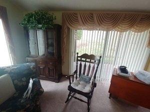Escondido Estate Sale