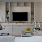 Find Estate Sales in San Diego