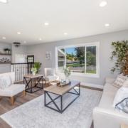 Estate Sales vs Estate Auctions