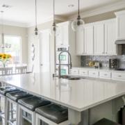 Home Downsizing Checklist